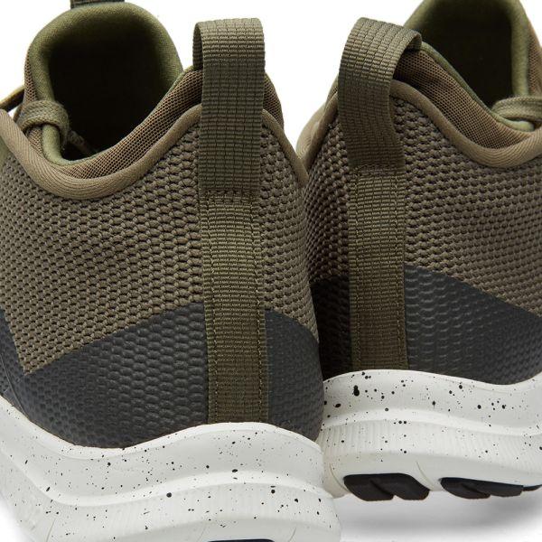 Nike Free Hypervenom 2 Men's FS Shoes | Footwear | Niky's Sports