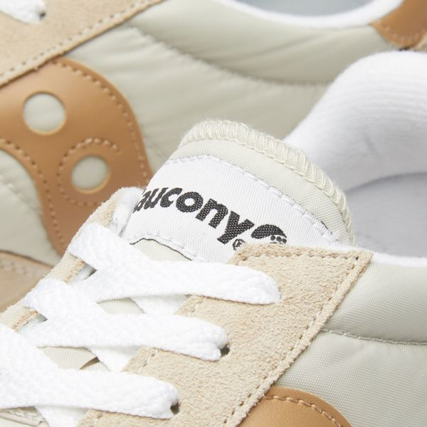 Saucony Jazz 21 Running Shoes AW19