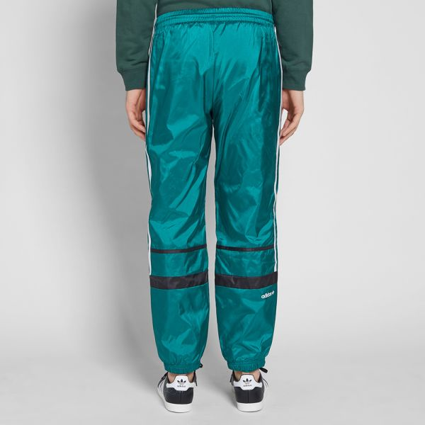 Adidas CLR 84 Woven Track Pant