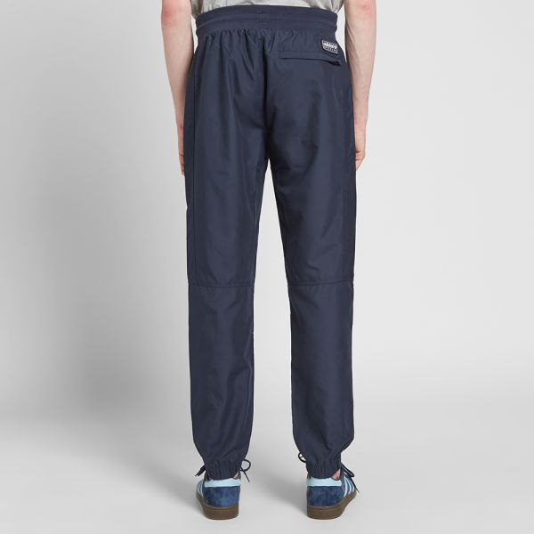 adidas Spezial McAdam Track Pant Night Navy