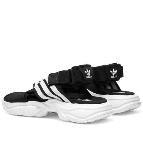 Adidas Magmur Sandal W Core Black