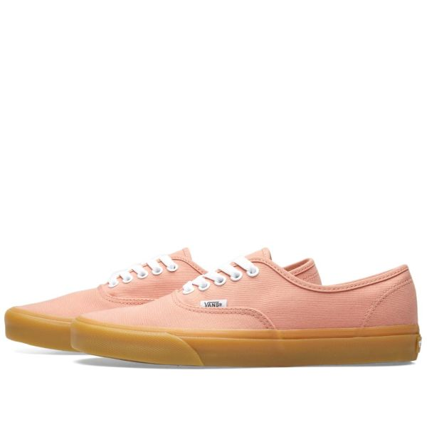 https://media.endclothing.com/media/f_auto,w_600,h_600/prodmedia/media/catalog/product/0/5/05-04-2018_vans_authentic_mutedclay_gum_va38emq9z_hh_2.jpg