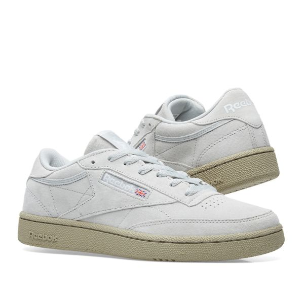 https://media.endclothing.com/media/f_auto,w_600,h_600/prodmedia/media/catalog/product/0/5/05-06-2018_reebok_clubc85premiumsuede_skullgreyneutral_white_cn5782_mo_7.jpg