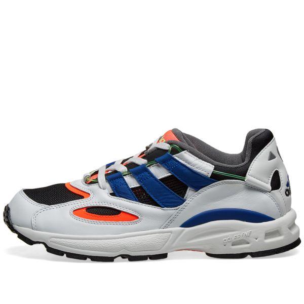 Adidas LX Con 94