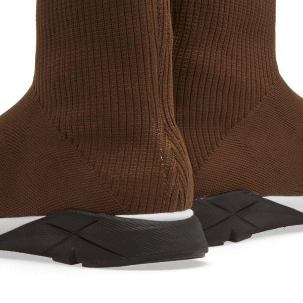 Reebok Sock Supreme Ultraknit