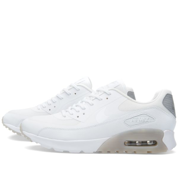 Nike W Air Max 90 Ultra Essential Shoes