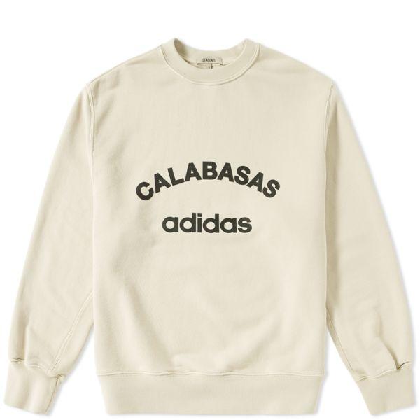 buy yeezy calabasas