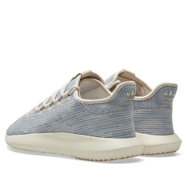 Adidas Tubular Shadow Ck Schuhe Blau Beige pro mo.at