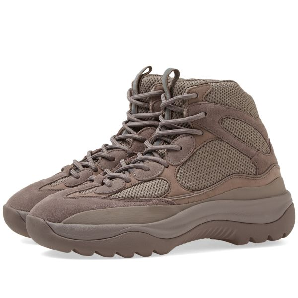 yeezy desert boot womens
