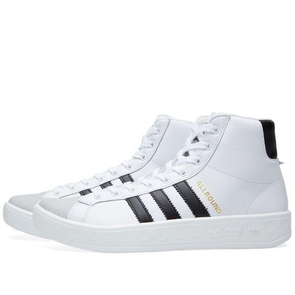 Adidas Allround OG