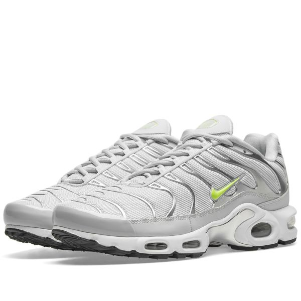 Air Nike Max TN SE Plus zGpqMSUV