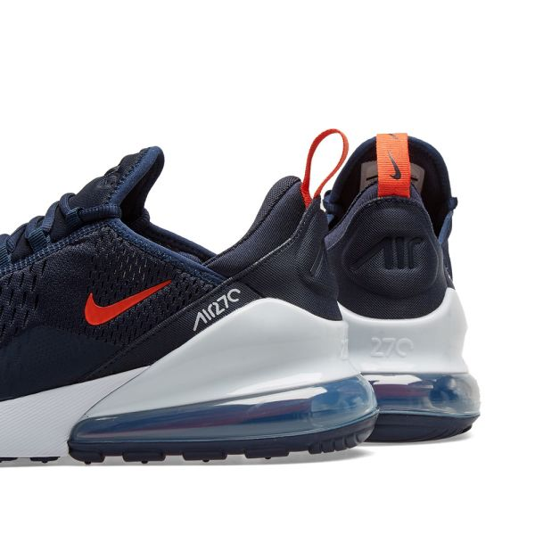 Nike Air Max 270 WE