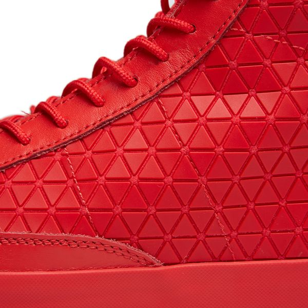 Nike Blazer Mid Metric QS University Red | END.