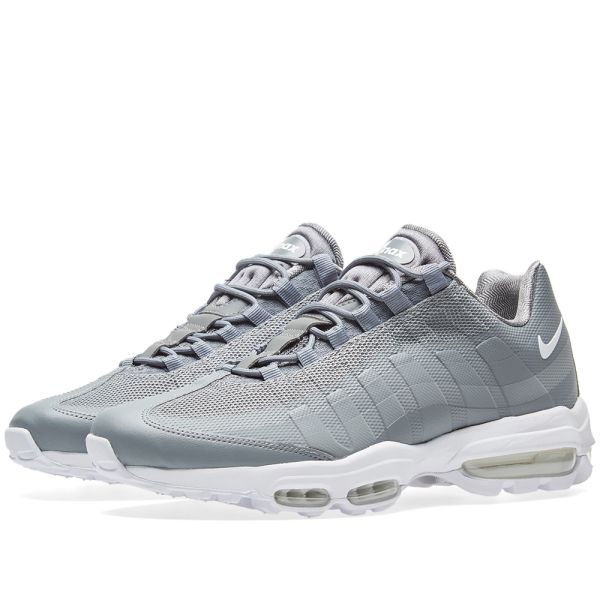 Essential Nike Air Ultra Max 95 SzUpqMV