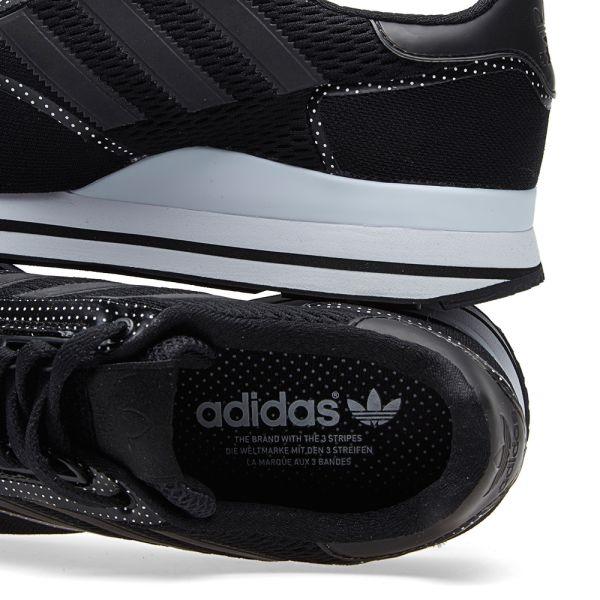 adidas zx 500 tech fit