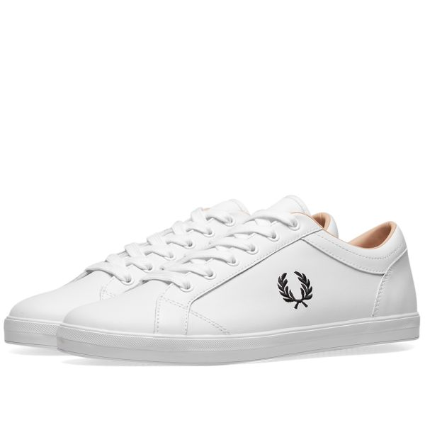 Fred Perry Women Footwear Sale Buy Now Up to 60% Off, Fred