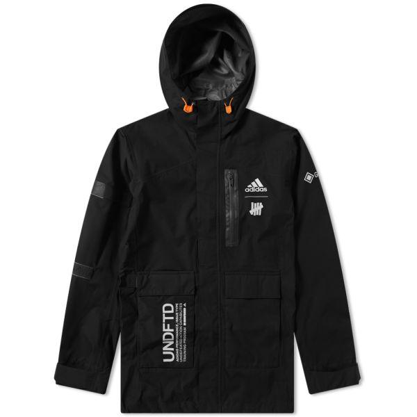 Adidas gore tex jacket Zeppy.io