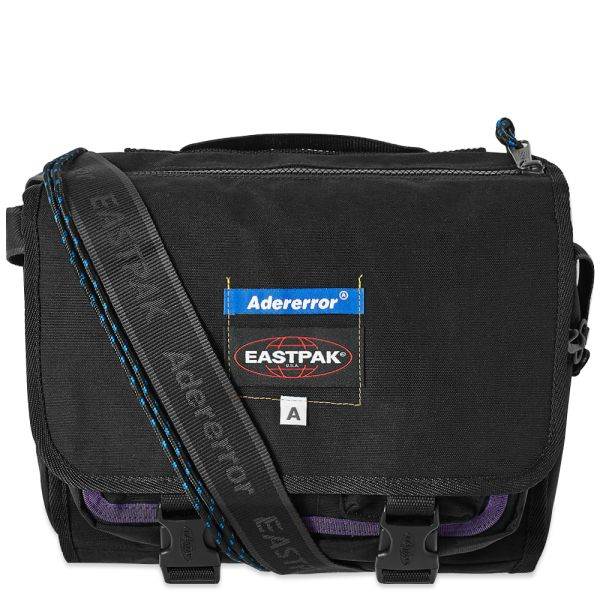 coupon code incredible prices good out x Eastpak x ADER error Cross Body Bag