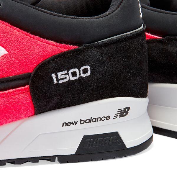new balance 500 42.5