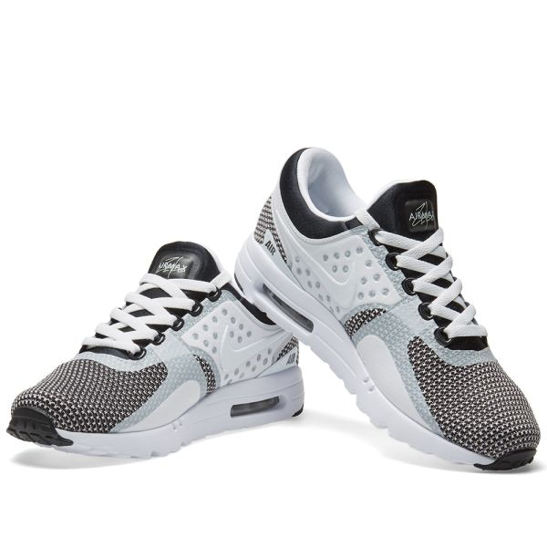Buy Nike Air Max Zero Essential 005 876070 005 Online | at