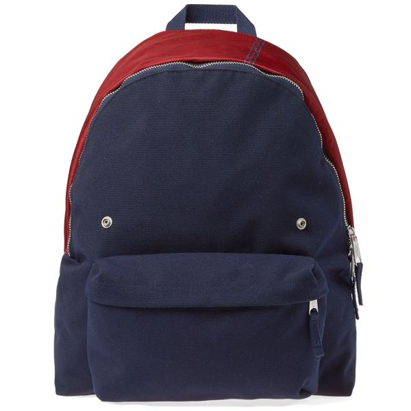 Eastpak Padded Pak'R Next Navy