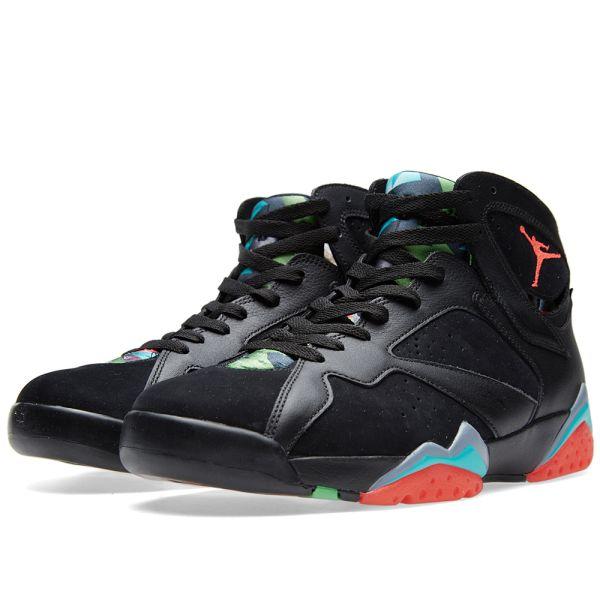 Nike Air Jordan VII Retro 30th Anniversary