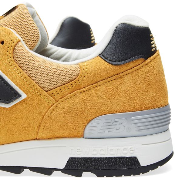 New Balance M1400CL - Made in the USA