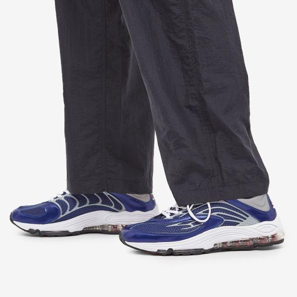Nike Air Max TN 99
