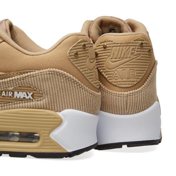 air max 90 donna beige