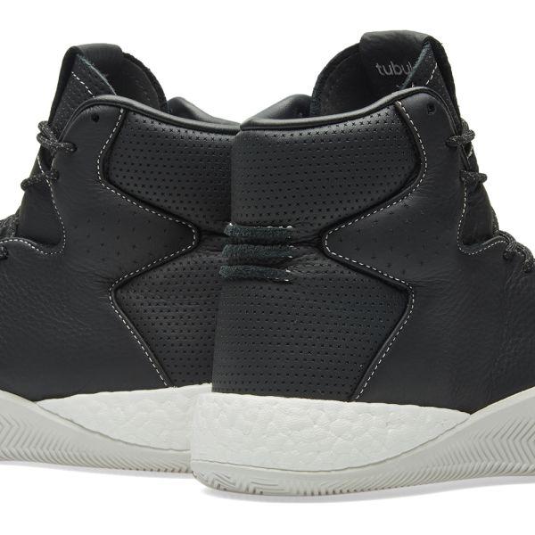 Adidas Tubular Instinct Boost Online | Black Shoe