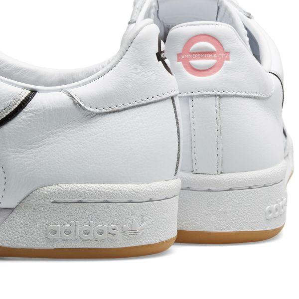 adidas london tube shoes