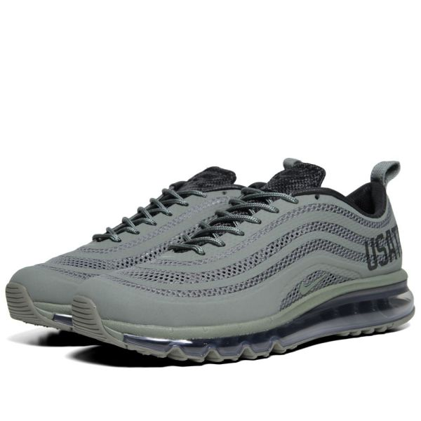 air max 97 2013 Online Shopping for Women, Men, Kids Fashion