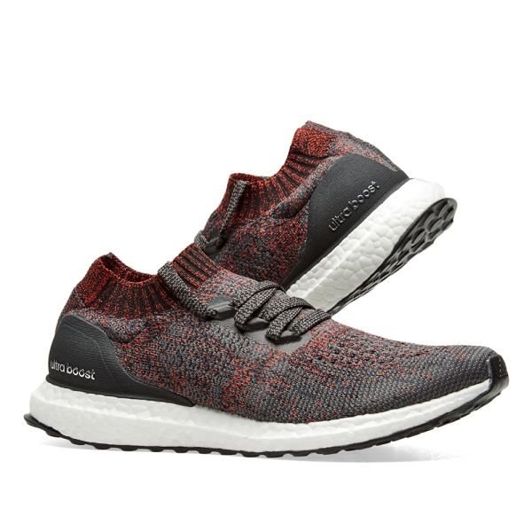 ultra boost uncaged carbon cheap online