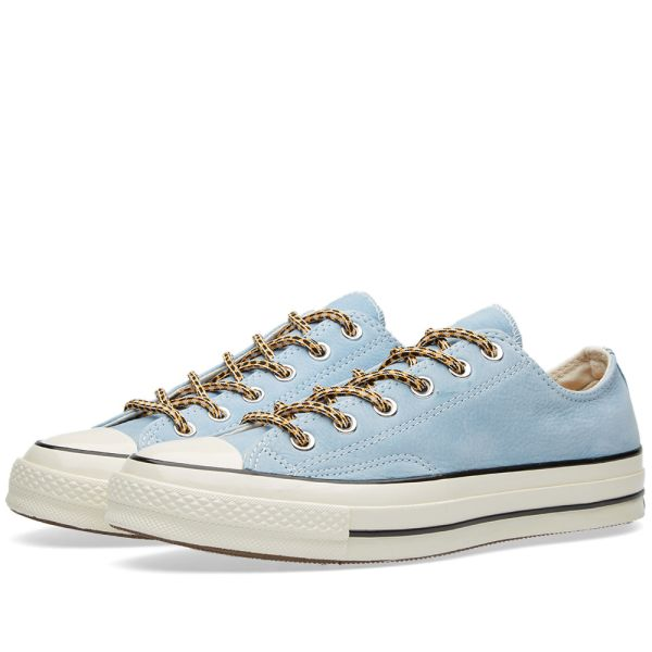 Details about 2016 Mar Converse Chuck Taylor All Star '70 Easter Egg Athletic Sneakers 153025C