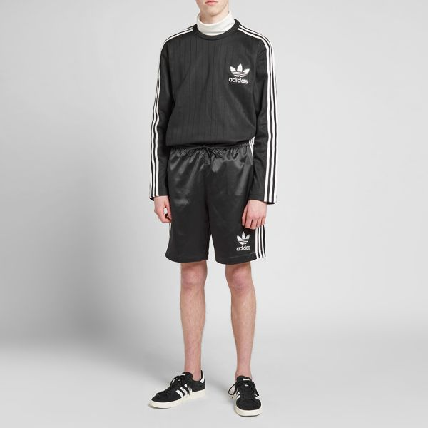 adidas sweat baseball