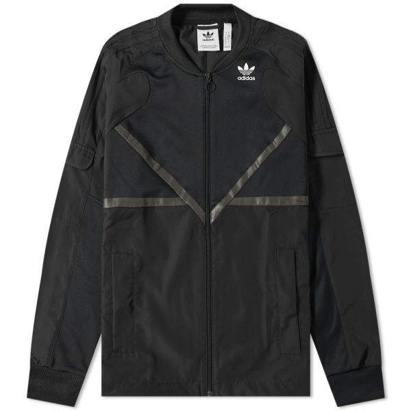 Adidas Technical Track Top