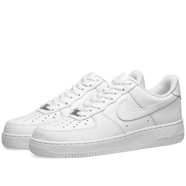 11 Reasons toNOT to Buy Nike Air Force 1 07 LXX (Jan 2020