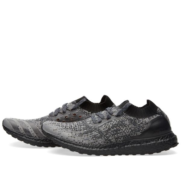 Article unused an adidas (Adidas) Ultra Boost Uncaged ltd CL BB4679 sneakers Symplocos prunifolia Size27 .0cm new old article