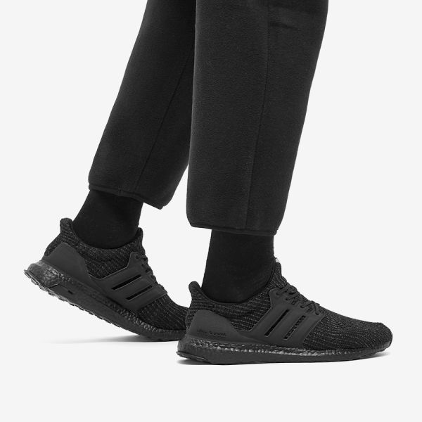 Adidas Ultraboost 4.0 DNA