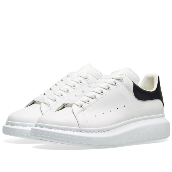 alexander mcqueen shoes cheap