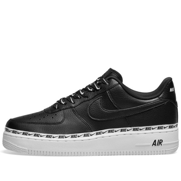 Nike Air Force 1 '07 SE Premium W