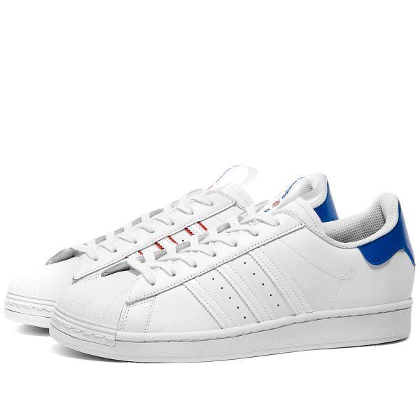 https://media.endclothing.com/media/f_auto,w_600,h_600/prodmedia/media/catalog/product/0/9/09-01-2020_adidas_superstar_whitegloryblue_fw2848_aj_1x.jpg