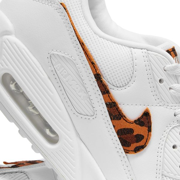 Nike Air Max 90 Snake W