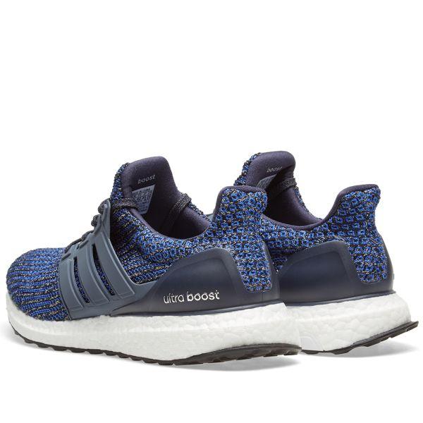 [Image: 09-02-2018_adidas_ultraboost_carbon_lege..._blr_3.jpg]