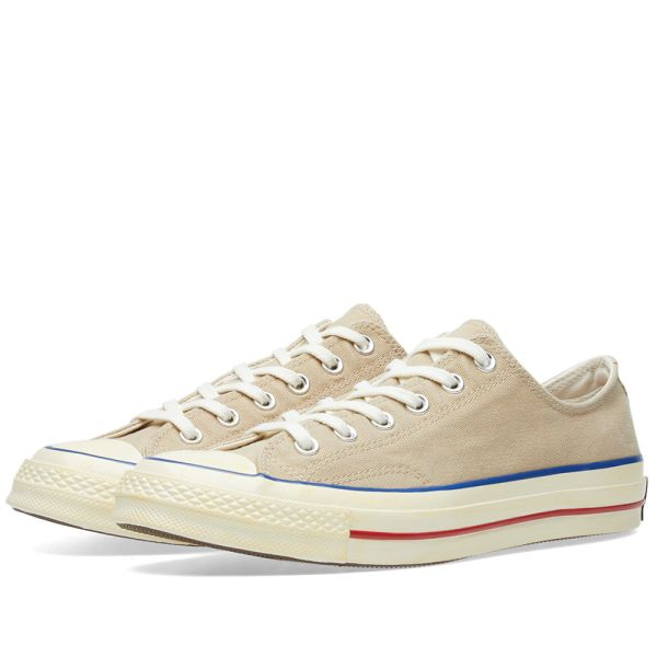 Converse Chuck Taylor 1970s Ox Vintage Pack