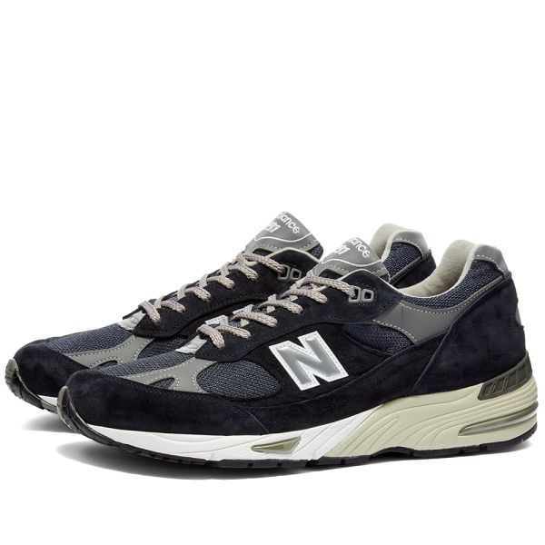 New Balance M991NV - Made in England