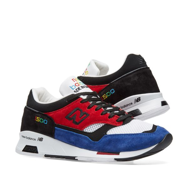 New Balance M1500PRY Colour Prism - Made in England