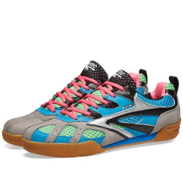 hitec sneakers