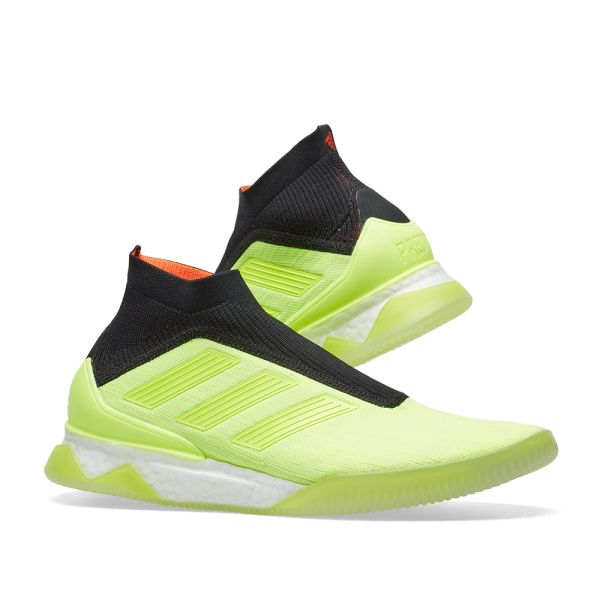the best shop best sellers factory outlets Adidas Predator Tango 18+ TR