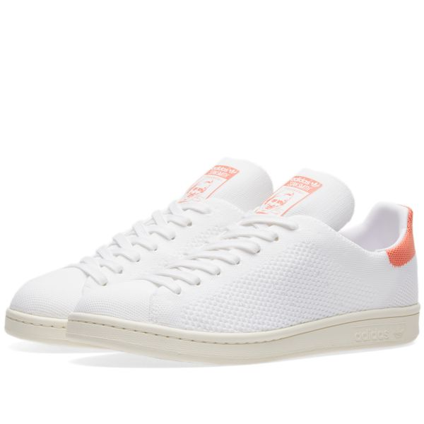 adidas pk stan smith